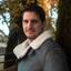 Paul Camo - Frankfurt am Main