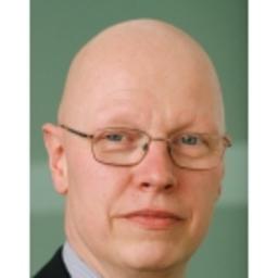 Dr. Andreas Schwepcke - ars/re Partners, Schwepcke & Wieland Partnerschaft (Unternehmensberater) - Starnberg