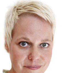 Anne Andersen - Anne Andersen marketing, presentation & sales management GmbH - Wetzlar