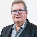 Michael Koch - Aachen
