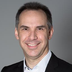 Dr. Roland Schmid