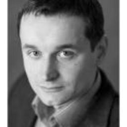 Tom Devolder - Bright Advocaten - Roeselare