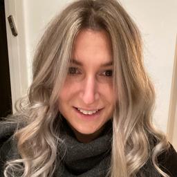 Madlene Schafir