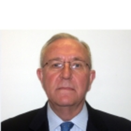 Mark Knouse - Government Affairs Consulting - Washington