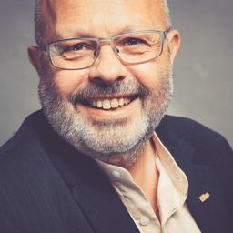 Dirk Hesse - !NTERNATIONAL $ALES iNGREDIENTS - Harsewinkel