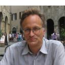 Daniel Hoch - München