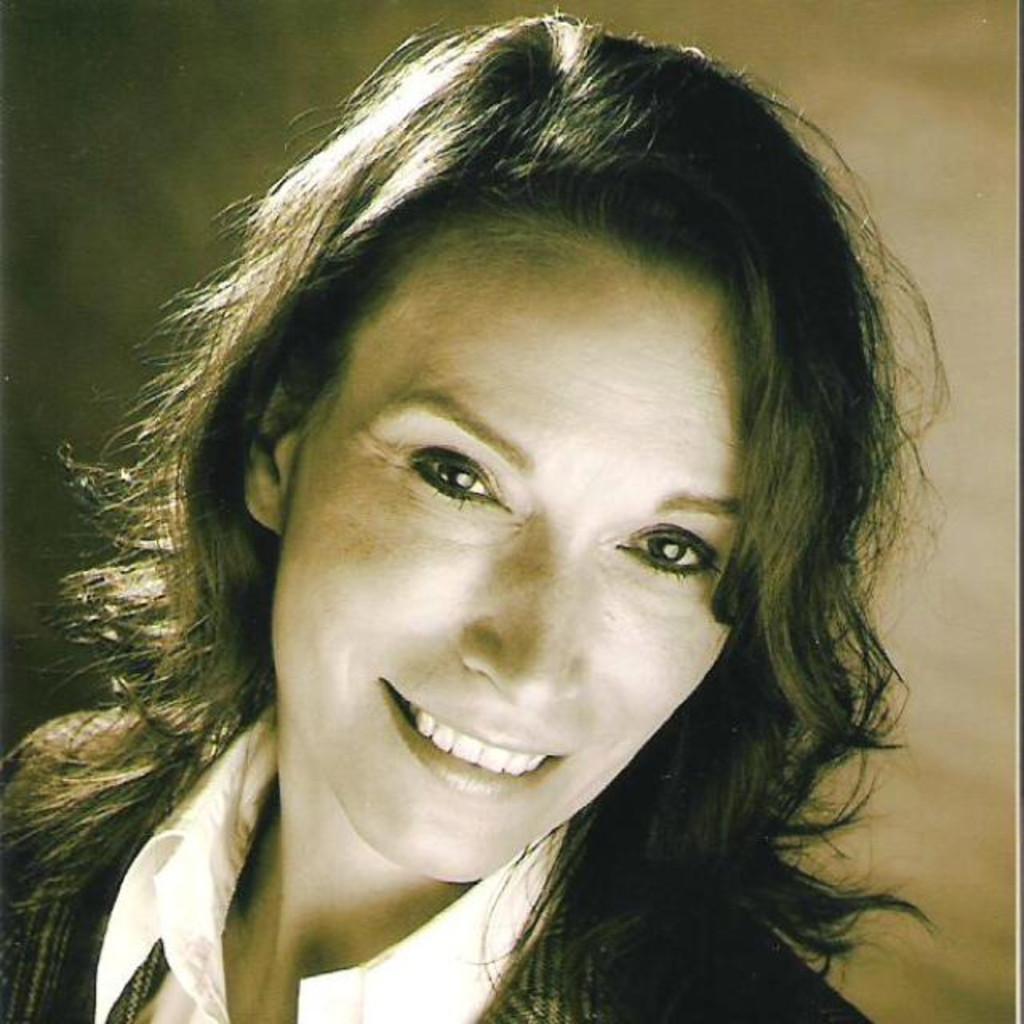 Barbara storner rudolph dipl ing fh innenarchitektur for Innenarchitektur fh