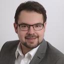 Tobias Adam - Bernburg