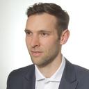Andreas Scharf - Hürth