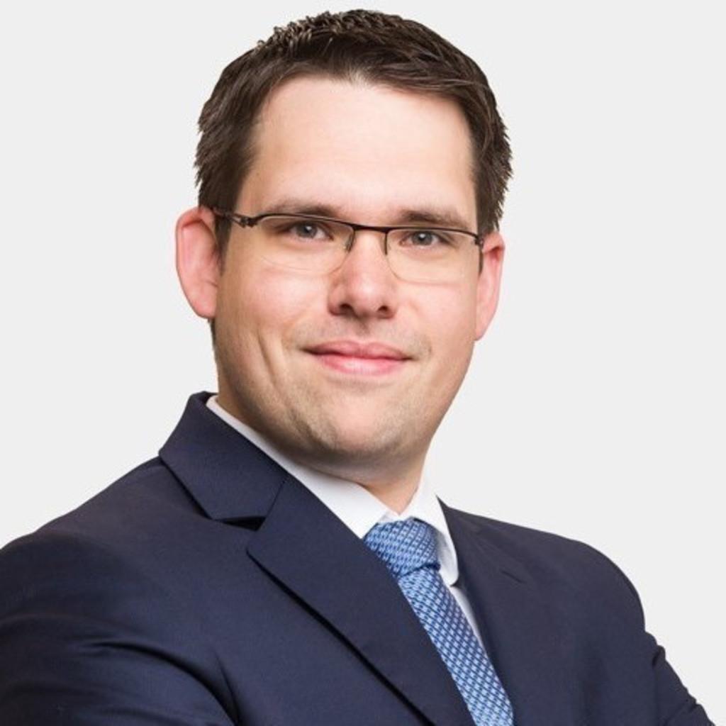 Matthias W. Bauer's profile picture