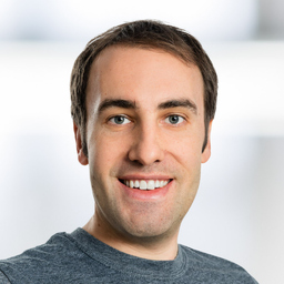 Johannes Benz's profile picture
