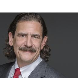 Paul Mirko Kummer - The Finance Coach - Mörfelden