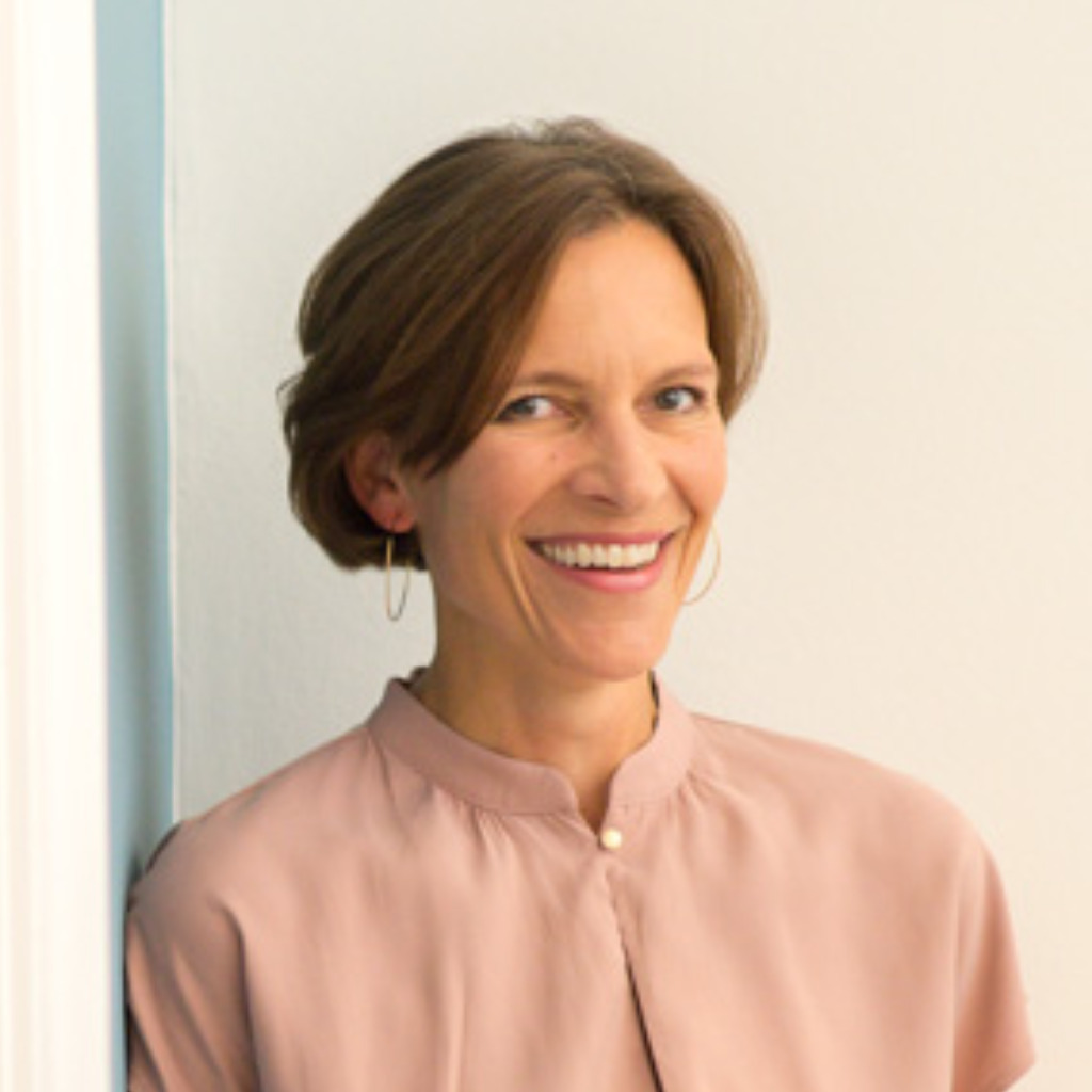 Stephanie Harm's profile picture