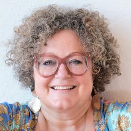 Tanja Peters - MUTberaterin@Business - MUT Coaching für Führungskräfte, Teams und Unternehmen - Köln