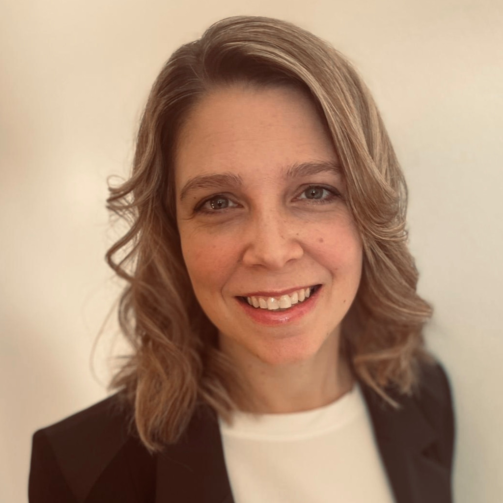 Stefanie Baumann's profile picture