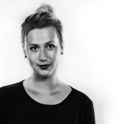 Lara Timmalog