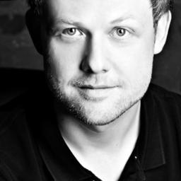 Stefan Goertz - SAGS online - Bayreuth