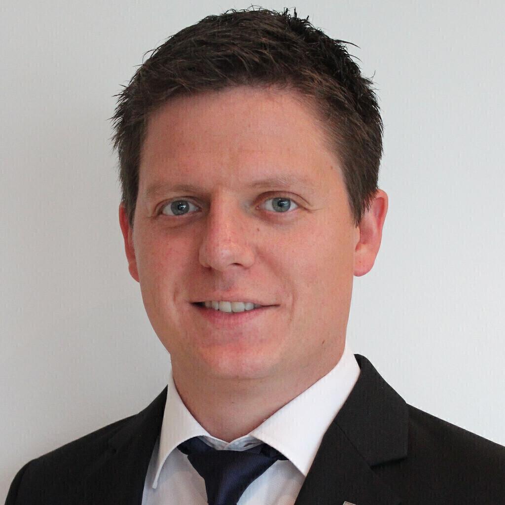 Dr. Johannes Stegner's profile picture