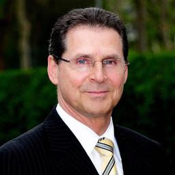 Bernhard Klein - Bernhard Klein - Bremen