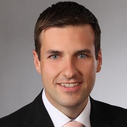 Andreas Achstetter's profile picture