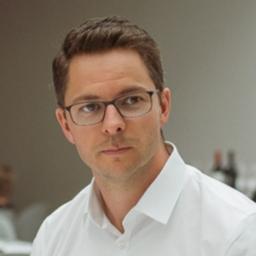 Sergej Alemsitov's profile picture
