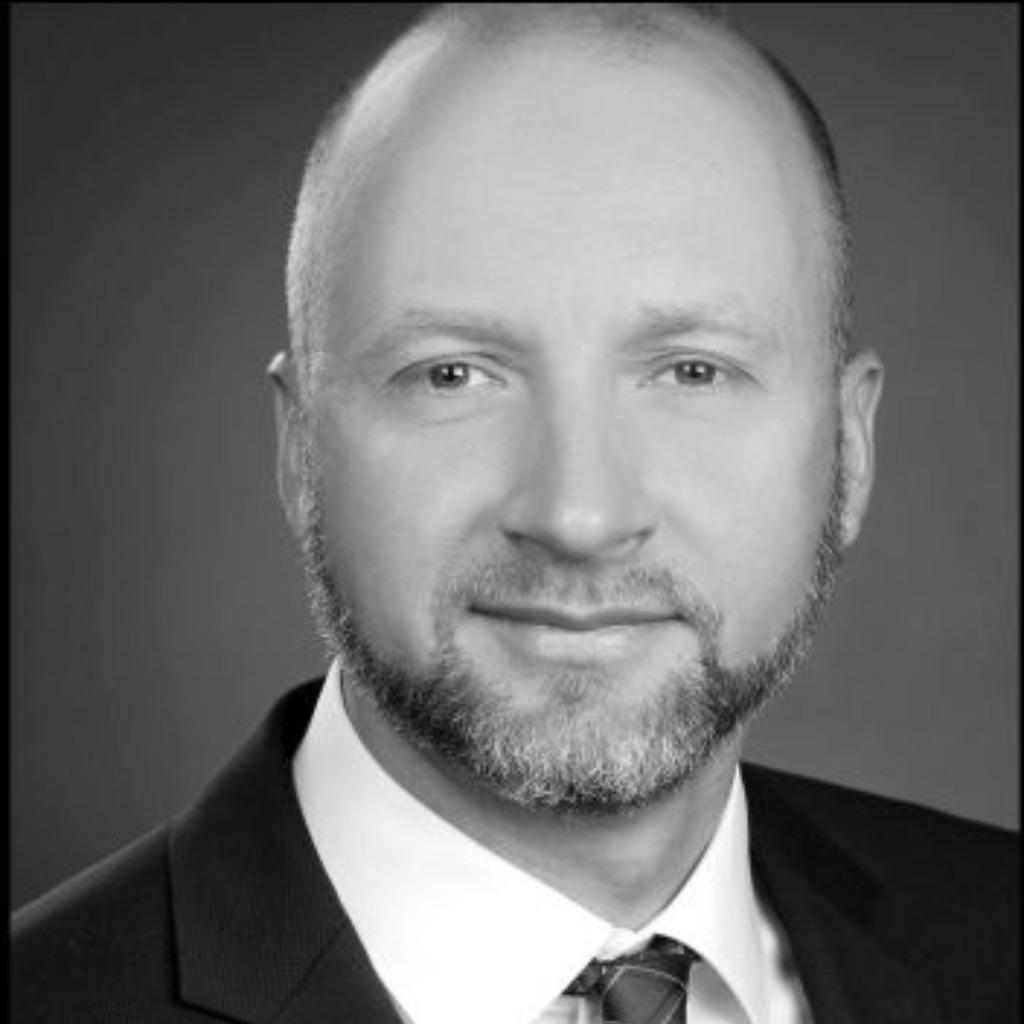 Dipl.-Ing. Stefan Hennig's profile picture