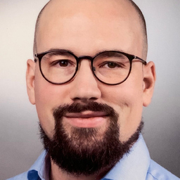 Florian Strauß - Dillinger Hütte AG - Dillingen