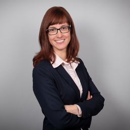 Claudia Hartmann's profile picture