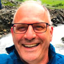 Peter Hartmann - Hartmann Rechtsanwälte - Lünen
