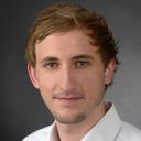 Florian Krämer - Heilbronn