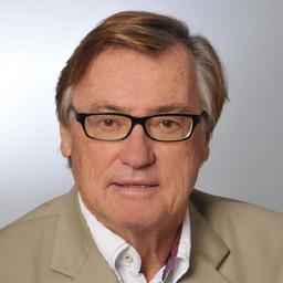 Dr Peter Grassmann - Selbstständiger Berater - München