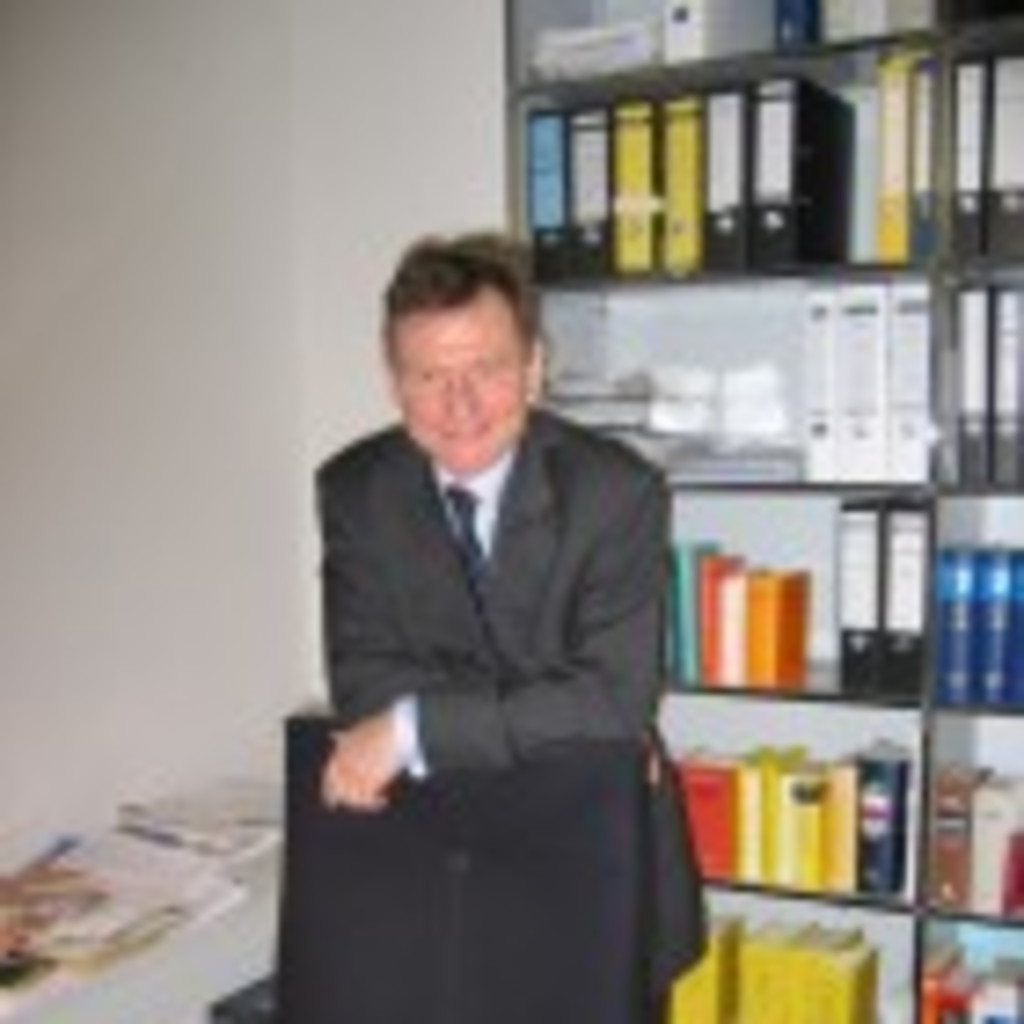 detlef bainczyk rechtsanwalt k bler rechtsanw lte insolvenzverwalter wirtschaftspr fer. Black Bedroom Furniture Sets. Home Design Ideas