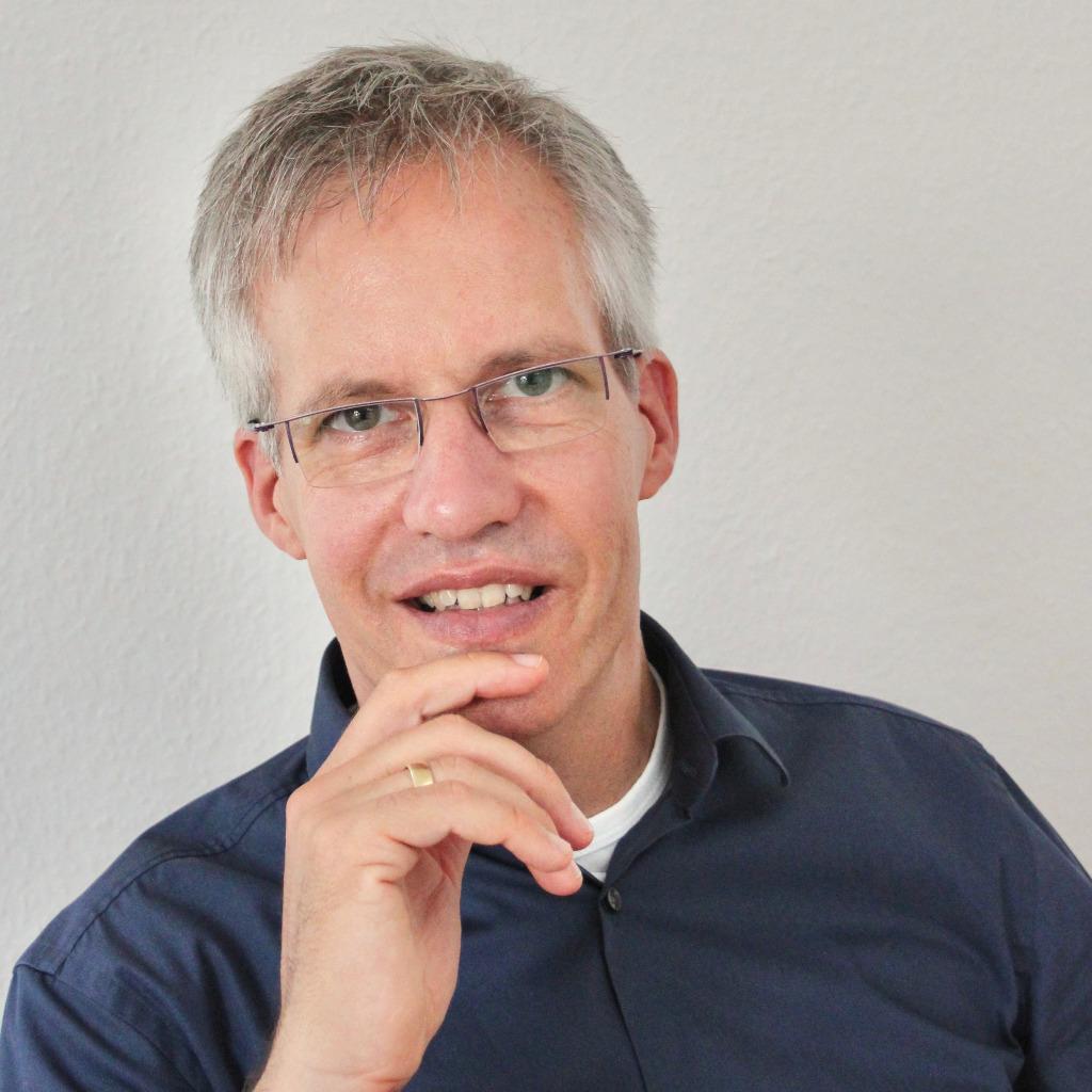 Sven Humburger's profile picture