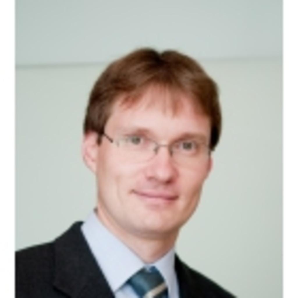 dr ulrich reuter tax director japanese business