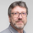 Michael Henke - Bochum