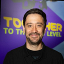 Christoph Thiel - Darmstadt