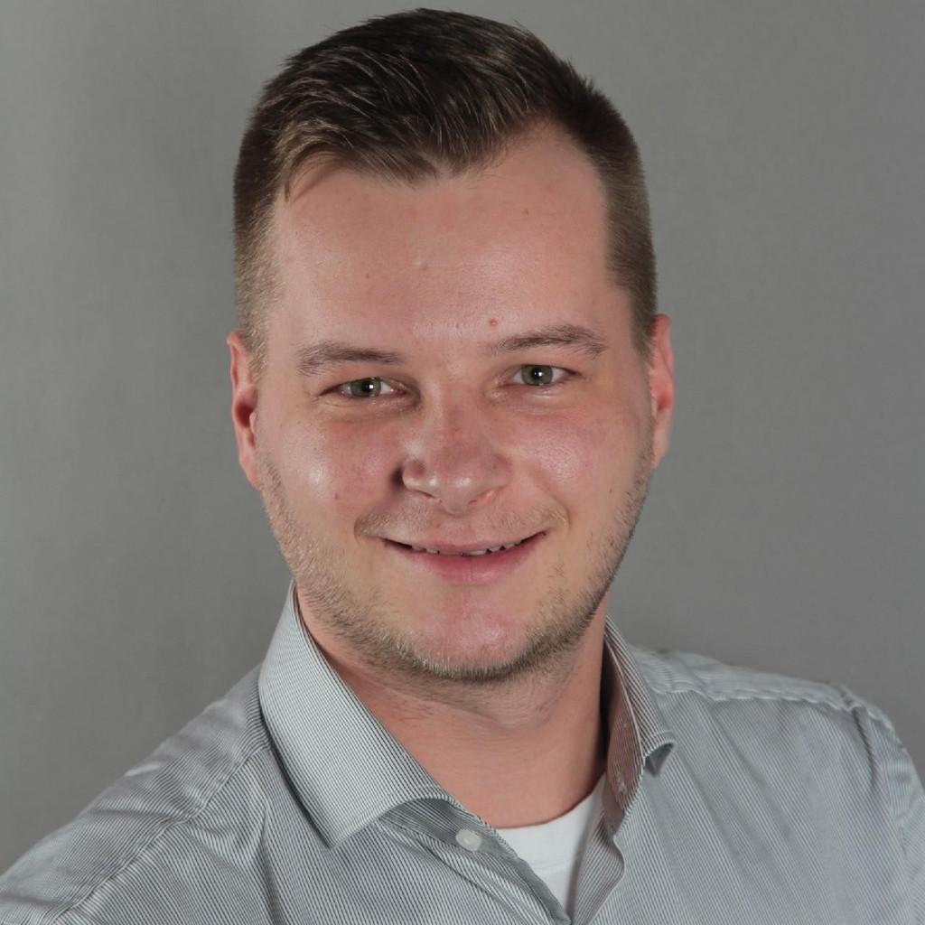 Hendrik Affeldt's profile picture
