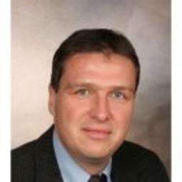 Lars-Peter Hagen's profile picture