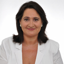 Claudia Schmidtke - Porta Westfalica