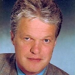 Dr. Christian Zänker