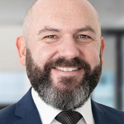 Markus Bockhorni - eMBIS GmbH - Hallbergmoos