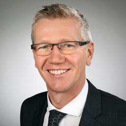 Andreas Hilleke's profile picture