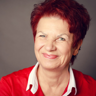 Birgit Wohl