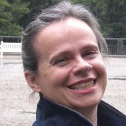 Clia Vogel - https://digitaleoekotante.com/angebot - Wiesbaden