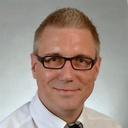 Michael Lenz - Aalen