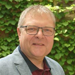 Peter Mück - Dipl.-Kfm. Peter Mück - Battenberg