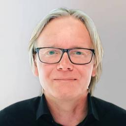 Alexander Harmsen - Alexander Harmsen Coaching - Konstanz