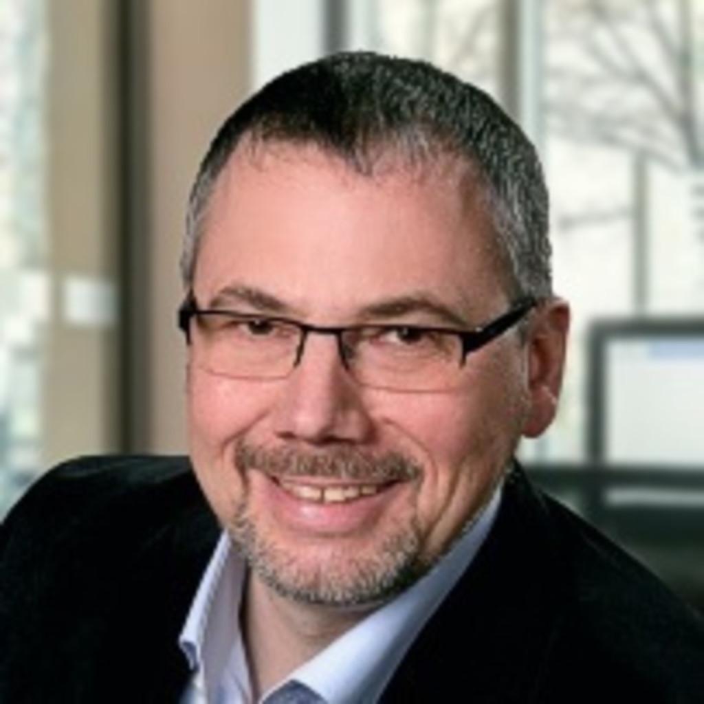 Peter Otparlik - Teamtrainer - Der Business Pastor | XING
