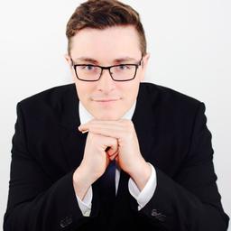 Tobias Bachesz's profile picture
