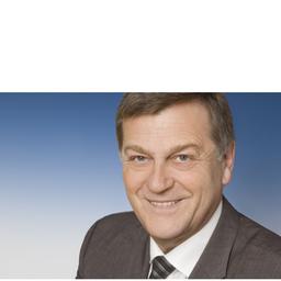 Roland Schwalb - Eichenau b. München